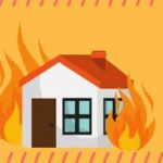 FIRE DAMAGE LOSS ASSESSOR