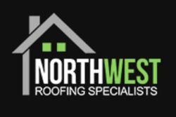 northwest roofing logo